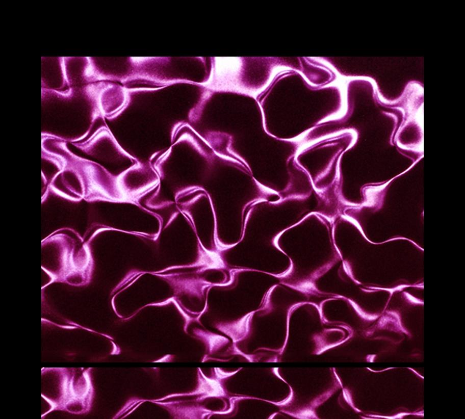 Cosmic Pink Splashback 60 X 75 Cm The English Tile Company